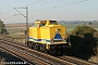 "LEW 14452 - DB Bahnbau ""203 314-0"" 17.10.2003 - NeuhofWolfram Wittsiepe"