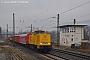 "LEW 14452 - DB Netz ""203 314-0"" 10.03.2015 - SinnJohannes Martin Conrad"