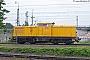 """LEW 14452 - DB Netz """"203 314-0"""" 10.06.2020 - München-PasingFrank Weimer"""