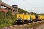 """LEW 14453 - DB Netz """"203 306-6"""" 29.09.2006 - WesterholtRainer Nörenberg"""