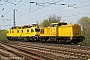 "LEW 14453 - DB Netz ""203 306-6"" 26.04.2013 - Genshagener HeideNorman Gottberg"