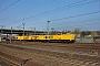 "LEW 14453 - DB Netz ""203 306-6"" 29.03.2014 - Hamburg-HarburgPatrick Bock"