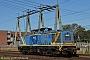 """LEW 14454 - EVB """"V 1201"""" 03.09.2014 - Hamburg-WaltershofKonstantin Koch"""