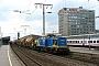 "LEW 14454 - MWB ""V 1201"" 17.05.2003 - Essen, HauptbahnhofWerner Wölke"