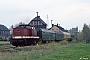 "LEW 14459 - DR ""114 758-6"" 10.05.1991 - RemptendorfIngmar Weidig"
