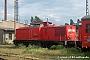"""LEW 14459 - DB Cargo """"204 758-7"""" 31.05.2002 - HalberstadtStefan Lorenz"""