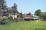 """LEW 14465 - DB Regio """"202 764-7"""" 05.05.2000 - KöttwitzschPhilipp Koslowski"""