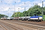 "LEW 14465 - Chemion ""203 764-6"" 12.07.2012 - Köln, Bahnhof WestDaniel Powalka"