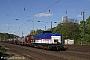 """LEW 14465 - Chemion """"203 764-6"""" 16.04.2014 - Köln, WestbahnhofWerner Schwan"""