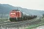 "LEW 14470 - DB AG ""204 769-4"" __.02.1999 - SiegelbachFrank Becher"