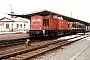 "LEW 14470 - DB Cargo ""204 769-4"" 07.03.2001 - Bad LangensalzaSwen Thunert"