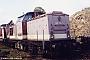 "LEW 14471 - DB AG ""201 770-5"" 12.10.1997 - Naumburg (Saale)Roland Reimer"