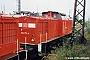 "LEW 14475 - DB Cargo ""204 774-4"" __.08.2002 - Magdeburg-RothenseeDirk Höding"