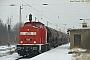 """LEW 14475 - MEG """"103"""" 13.02.2012 - BöhlenSwen Thunert"""
