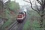 "LEW 14476 - DB Regio ""202 775-3"" __.04.1999 - BautzenSylvio Scholz"