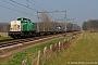 """LEW 14476 - ITL """"104"""" 03.04.2009 - HelvoirtMartijn Schokker"""