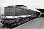 "LEW 14657 - DR ""112 776-0"" 16.04.1988 - Falkenstein (Vogtland), BahnhofJörg Helbig"
