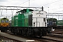 "LEW 14658 - Captrain ""103"" 15.072010 - Rotterdam Waalhaven ZuidAlexander Leroy"