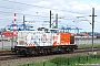 "LEW 14658 - TG ""103"" 15.09.2012 - Rotterdam WaalhavenBert Groeneveld"