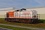 """LEW 14658 - TS """"103"""" 29.09.2015 - Rotterdam, EuropoortMaarten van der Willigen"""