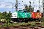 """LEW 14658 - ITL """"103"""" 20.07.2008 - EmmerichRalf Lauer"""