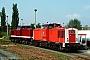 """LEW 14838 - EGB """"202 781-1"""" 24.05.2005 - ChemnitzKlaus Hentschel"""
