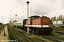 """LEW 14840 - DB AG """"202 783-7"""" 13.10.1997 - HoyerswerdaMarcel Jacksch"""