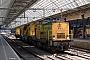 "LEW 14840 - RRF ""24"" 04.07.2018 - Amsterdam CentraalIngmar Weidig"