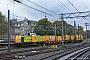"""LEW 14840 - RRF """"24"""" 05.11.2016 - Amsterdam, CentraalWerner Schwan"""