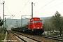 """LEW 14841 - SWT """"203-29"""" 11.04.2003 - Saalfeld (Saale)Helmut Sangmeister"""