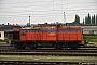 "LEW 14841 - SWT ""203-29"" 23.05.2008 - Saalfeld (Saale)Frank Weimer"