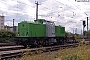 """LEW 14844 - S-Rail """"V 100.04"""" 13.09.2014 - München-LaimFrank Weimer"""