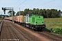 """LEW 14844 - S-Rail """"V 100.04"""" 26.08.2015 - BorstelAndreas Haufe"""