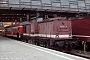 "LEW 14848 - DB Regio ""202 791-0"" 15.01.2000 - ChemnitzHeiko Müller"