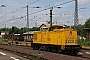 "LEW 14848 - DB Netz ""203 308-2"" 02.07.2013 - Kassel, HauptbahnhofChristian Klotz"