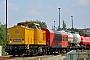 "LEW 14848 - DB Netz ""203 308-2"" 22.08.2015 - GörlitzTorsten Frahn"