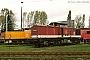 """LEW 14852 - DB AG """"202 795-1"""" 13.10.1997 - HoyerswerdaMarcel Jacksch"""