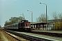 "LEW 14854 - DB AG ""202 797-7"" 14.04.1995 - Schwedt (Oder)Stefan Zimny"