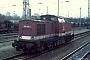 "LEW 14856 - DB AG ""202 799-3"" 10.12.1997 - EilenburgMartin Welzel"