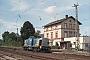 "LEW 14891 - MWB ""V 1702"" 02.09.2009 - Stockstadt (Main)Ralph Mildner"