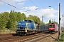 "LEW 14891 - RBG ""203 103-7"" 16.04.2014 - Leipzig-TheklaAlex Huber"