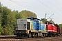 """LEW 14891 - RBG """"203 103-7"""" 29.09.2014 - HalstenbekEdgar Albers"""