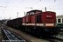 """LEW 14894 - DB AG """"201 830-7"""" 28.04.1995 - Naumburg (Saale)Volker Thalhäuser"""
