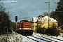 "LEW 14896 - DB Regio ""202 832-2"" 31.12.2000 - RathmannsdorfTom Radics"