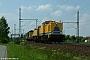 "LEW 14896 - DB Bahnbau ""203 312-4"" 16.05.2003 - DedensenKlaus Görs"