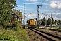 "LEW 14896 - DB Netz ""203 312-4"" 02.09.2015 - KönigsbornAlex Huber"