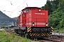"LEW 14897 - SES ""293 005-5"" 19.06.2011 - Lambrecht (Pfalz)Roland Martini"