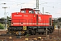 "LEW 14897 - SES ""293 005-5"" 03.09.2012 - Nienburg (Weser)Thomas Wohlfarth"