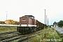 """LEW 15075 - DB Cargo """"204 803-1"""" 13.09.2000 - Ebersdorf-FriesauPhilipp Koslowski"""