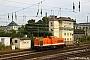 """LEW 15076 - LOCON """"215"""" 25.08.2008 - ChemnitzUlrich Haselhuhn"""